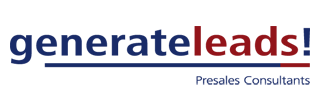 Generateleads | Presales Consultants